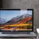 """MacBook Pro 