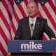 Mike Bloomberg | +Michael Bloomberg Launches Democratic Presidential Bid | Featured