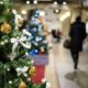 Christmas Tree | Steve Moore Says Holiday Shopping Sales Prove People Feel Great About Trump Economy | Featured