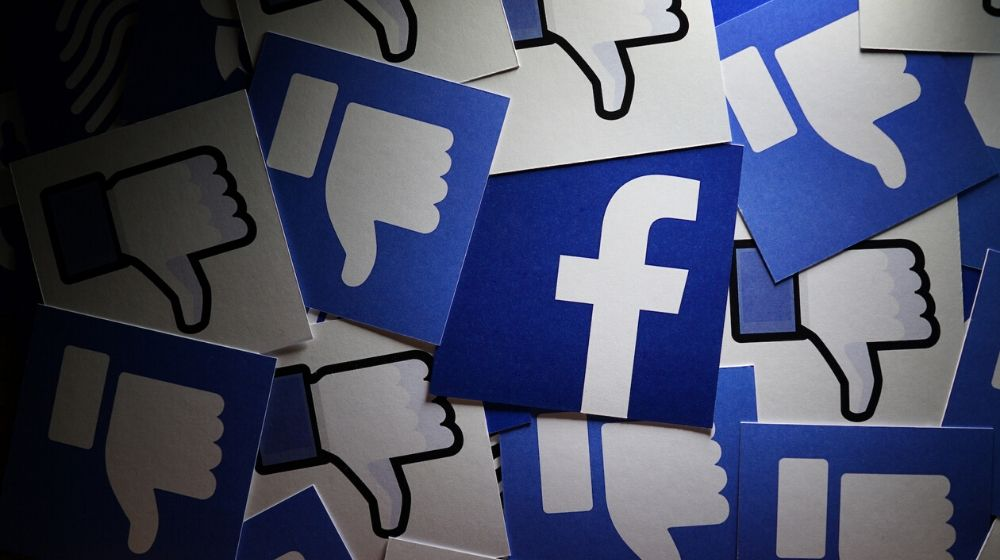 Facebook -whistleblower | Facebook Rebuffs US AG Over Access to Encrypted Messages | Featuerd