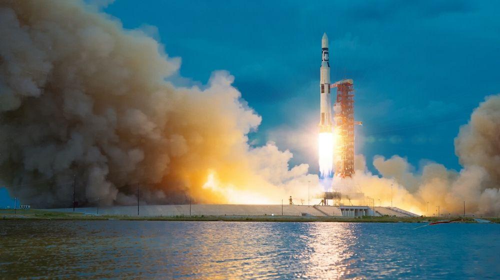 Skylab 1   NASA, Boeing Complete Successful Landing of Starliner Flight Test   Featured