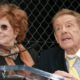 Anne Meara and Jerry Stiller | American Comedian Jerry Stiller, 92, Dies of Natural Causes | Featured