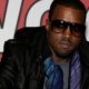 Kanye West | Kanye West Contributes to Pro-BLM Organizations | Featured