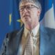 "Bill Gates | Bill Gates: ""By 2060, Climate Change Could Be Just as Deadly as COVID-19"" 