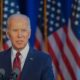 Democratic Presidential Candidate Joe Biden | Affirmative Action in the White House | Featured