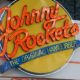Johnny Rockets Restaurant Exterior and Sign | FAT Brands Acquisition of Johnny Rockets Has Been Years in the Making | Featured