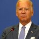 Former Vice-President of the United States Joe Biden   REMINDER: BIDEN'S POLICIES RESULTED IN JOB LOSS   Featured