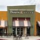 Panera Bread Restaurant Exterior | Panera Bread Sells Pizza to Cater to Consumer Demand | Featured