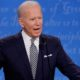 Democratic Presidential Nominee Joe Biden | Biden Wins – Experts On What This Means For America | Featured
