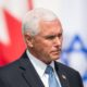 Vice President Mike Pence-Pence Proud Trump Avoided Engaging in New War-ss-Featured