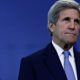 John Kerry-Kerry in the Hot Seat with GOP for Criminal Acts that Surfaced. Demands Investigations-ss-Featured