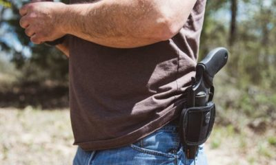 Gov. Abbott About To Make Texas A Constitutional Carry State-ss-Featured