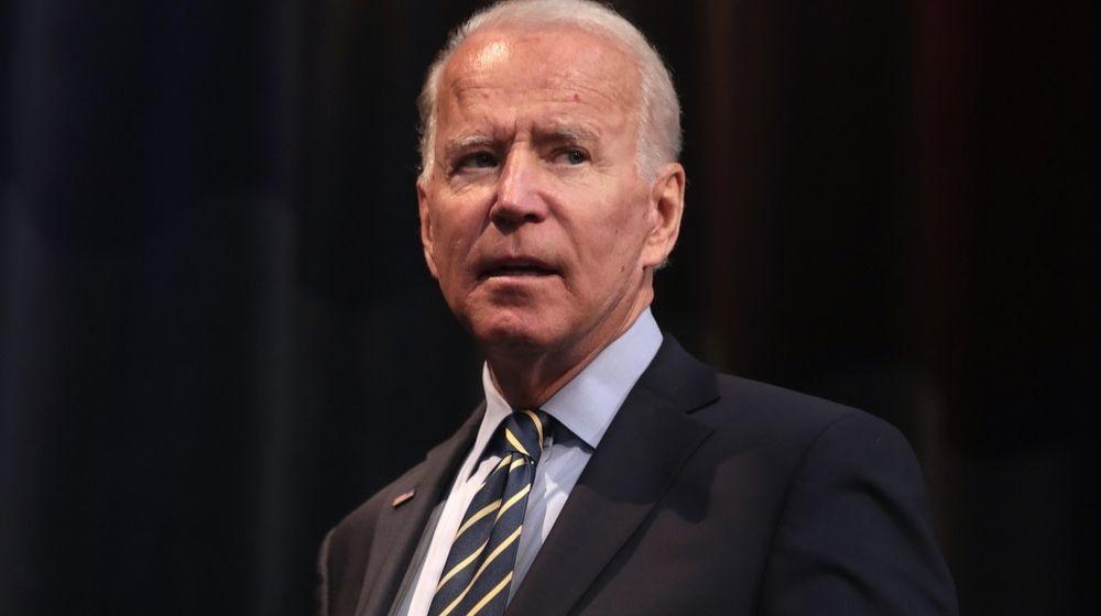 Biden Admin Allegedly Spying on Fox News' Tucker Carlson- Florida -ss-Featured