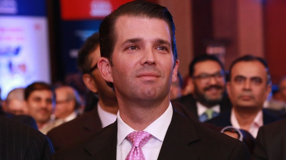 Trump Jr. Proves The Media Will Always Protect the Dems After Hunter Biden Coverup -ss-featured