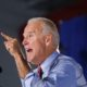 Biden Continues Attack on 2nd Amendment by Pushing for 9MM Pistol Ban-ss-Featured
