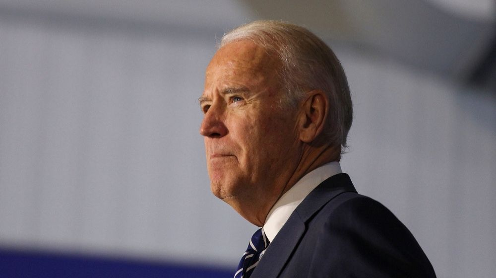 Biden Weak Stance on Cuba Bring Protest to the White House-ss-Featured