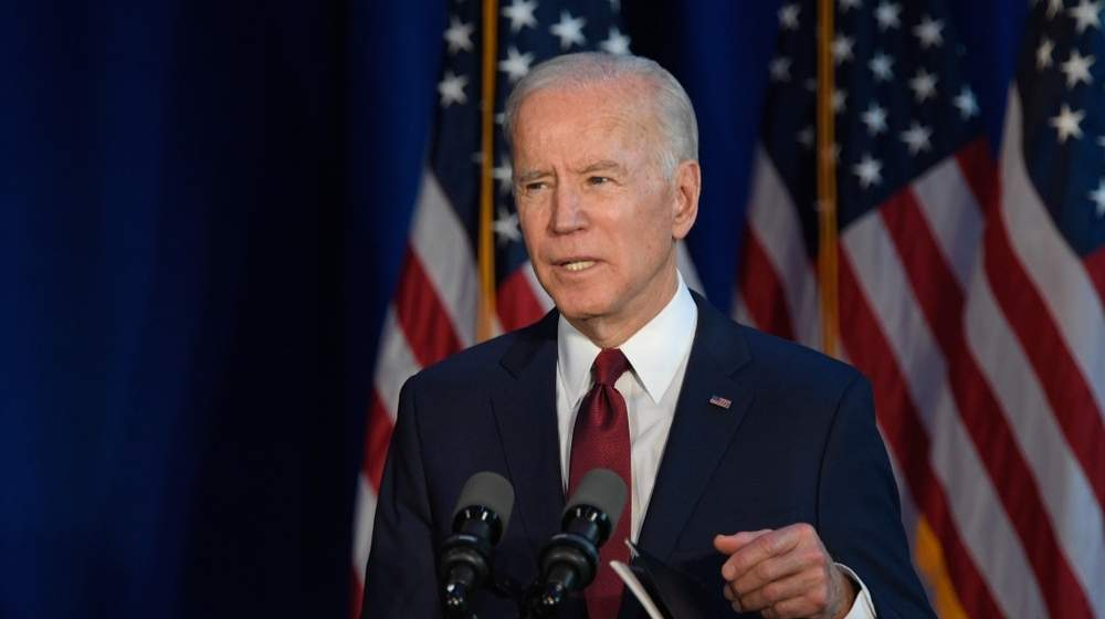 Border Crisis Surge Hits Terrifying New Records Under Biden-ss-Featured