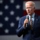 Biden Slammed by Federal Judge who Refuses to Block Texas' Heartbeat Law Turn-ss-Featured