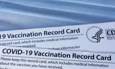RNC Will Sue Biden Admin Over Forceful Vaccine Mandates-ss-Featured